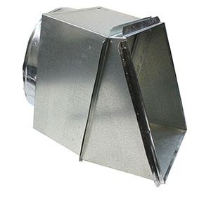 2.5-box-with-veritcal-box-300