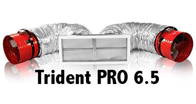 TRI-PRO-6.5-400
