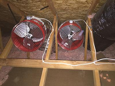 TRI-PRO-6.5-installed2-400